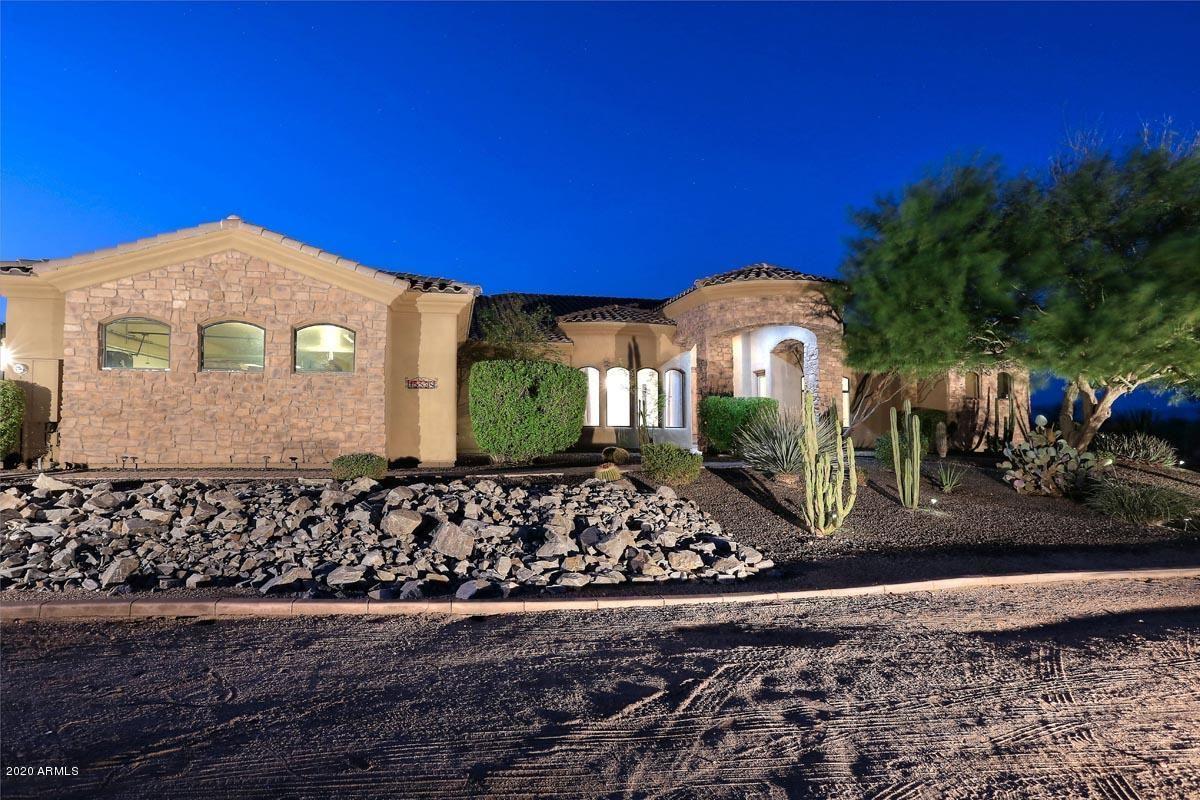 Scottsdale                                                                      , AZ - $950,000