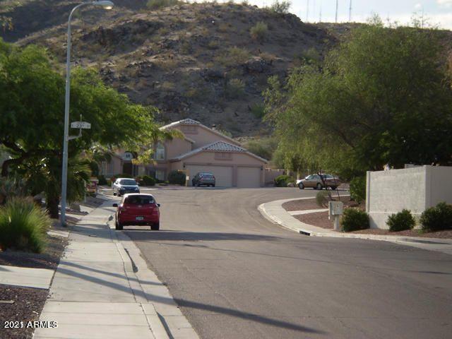 Phoenix                                                                      , AZ - $720,000
