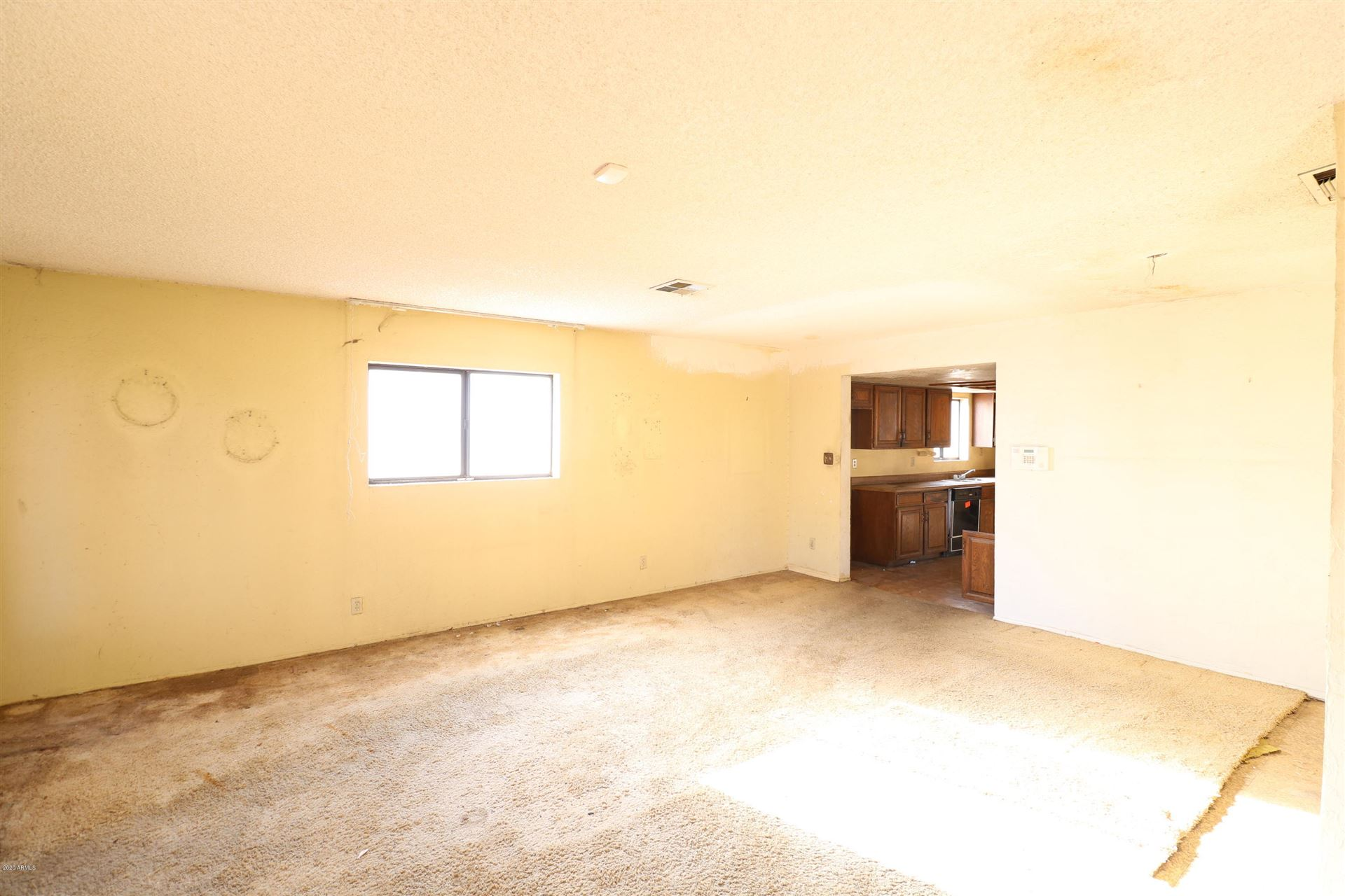 Property Image Of 3003 W Madison Street In Phoenix, Az