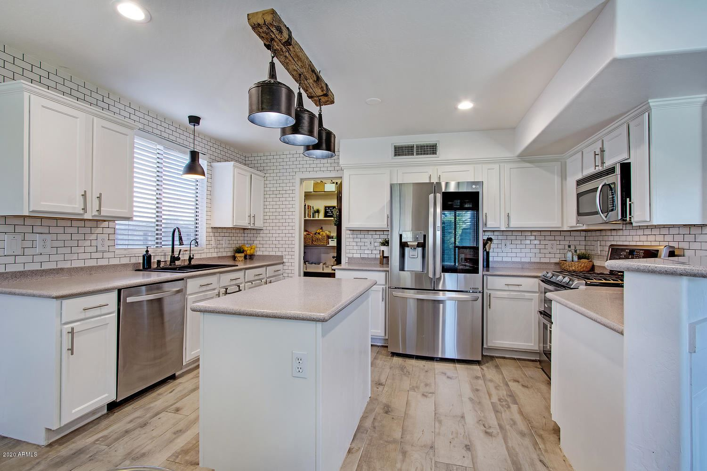 Property Image Of 919 E Ross Avenue In Phoenix, Az