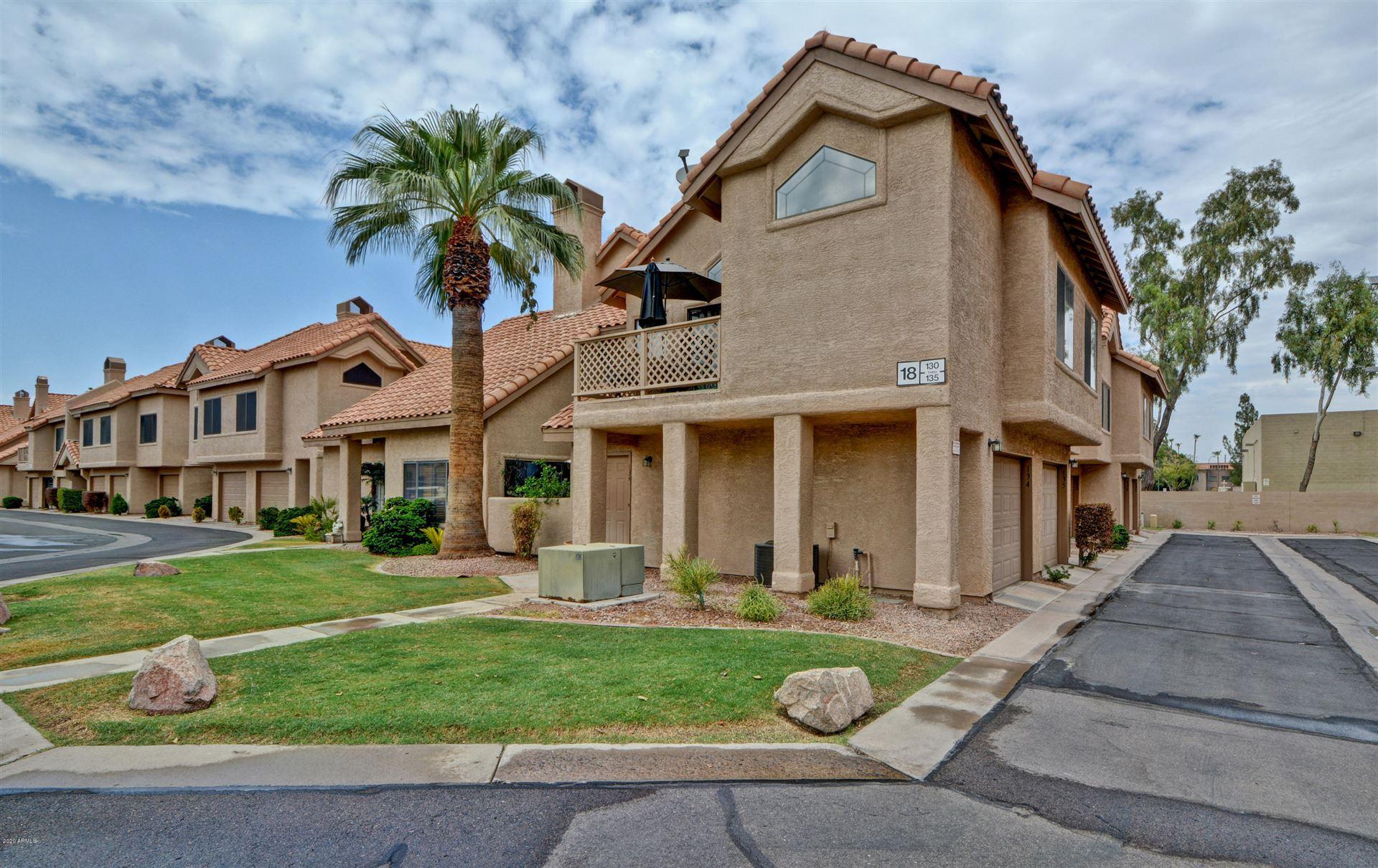 Mesa                                                                      , AZ - $205,000