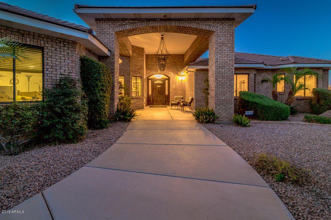 Litchfield Park                                                                      , AZ - $779,000