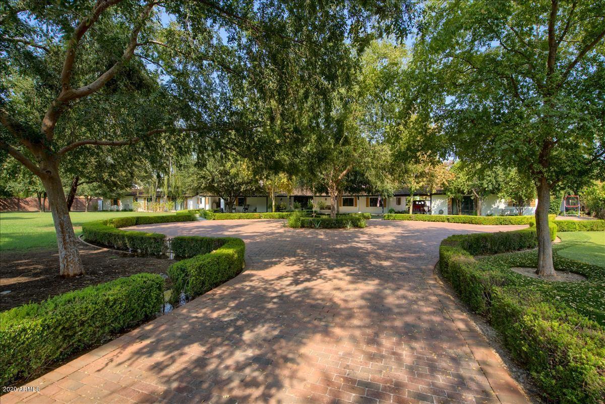 Phoenix                                                                      , AZ - $3,900,000