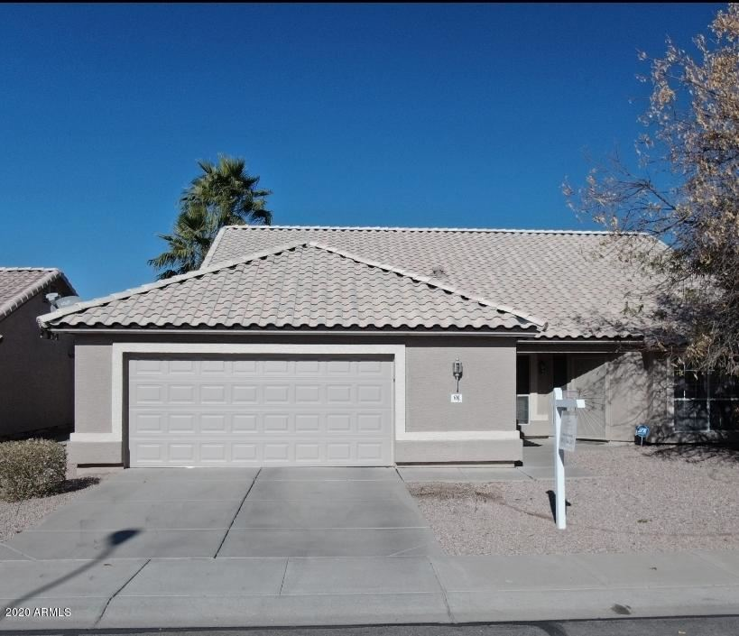 Chandler                                                                      , AZ - $390,000