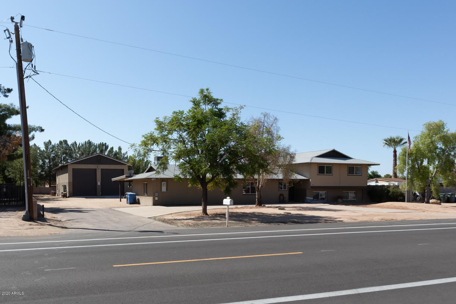 Glendale                                                                      , AZ - $579,999