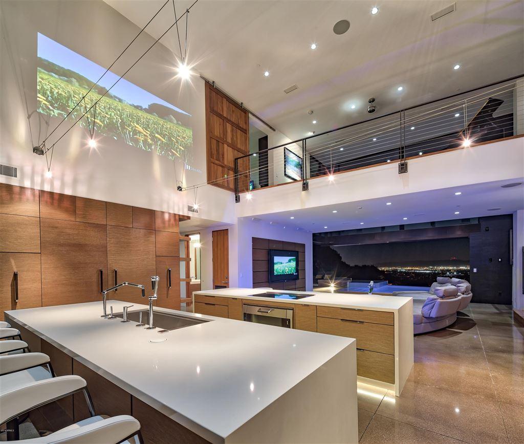 Phoenix                                                                      , AZ - $5,995,000