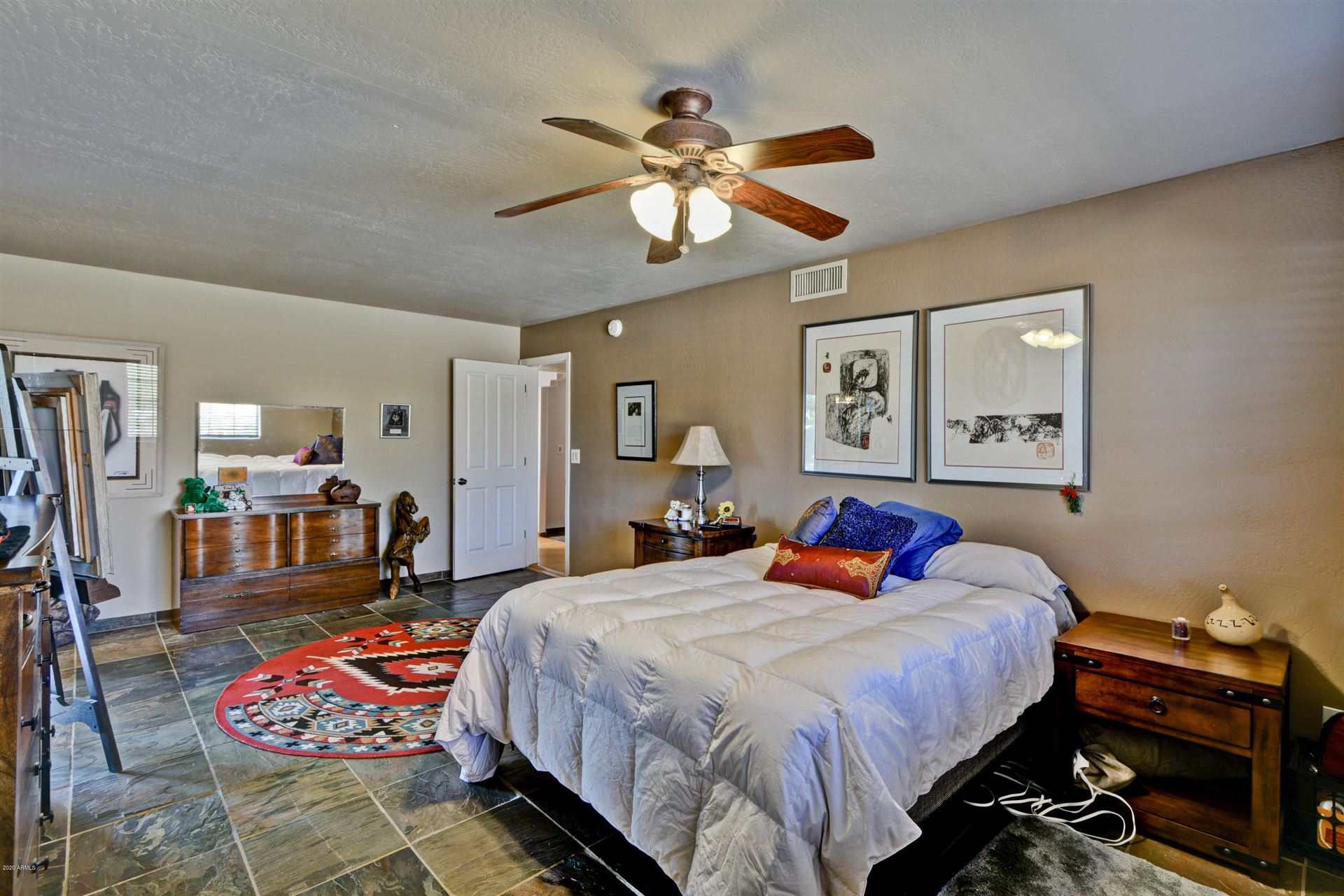 Property Image Of 32605 N 48Th Street In Cave Creek, Az