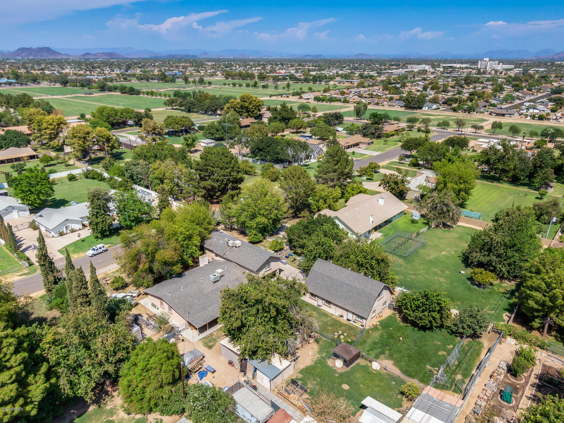 Glendale                                                                      , AZ - $689,900