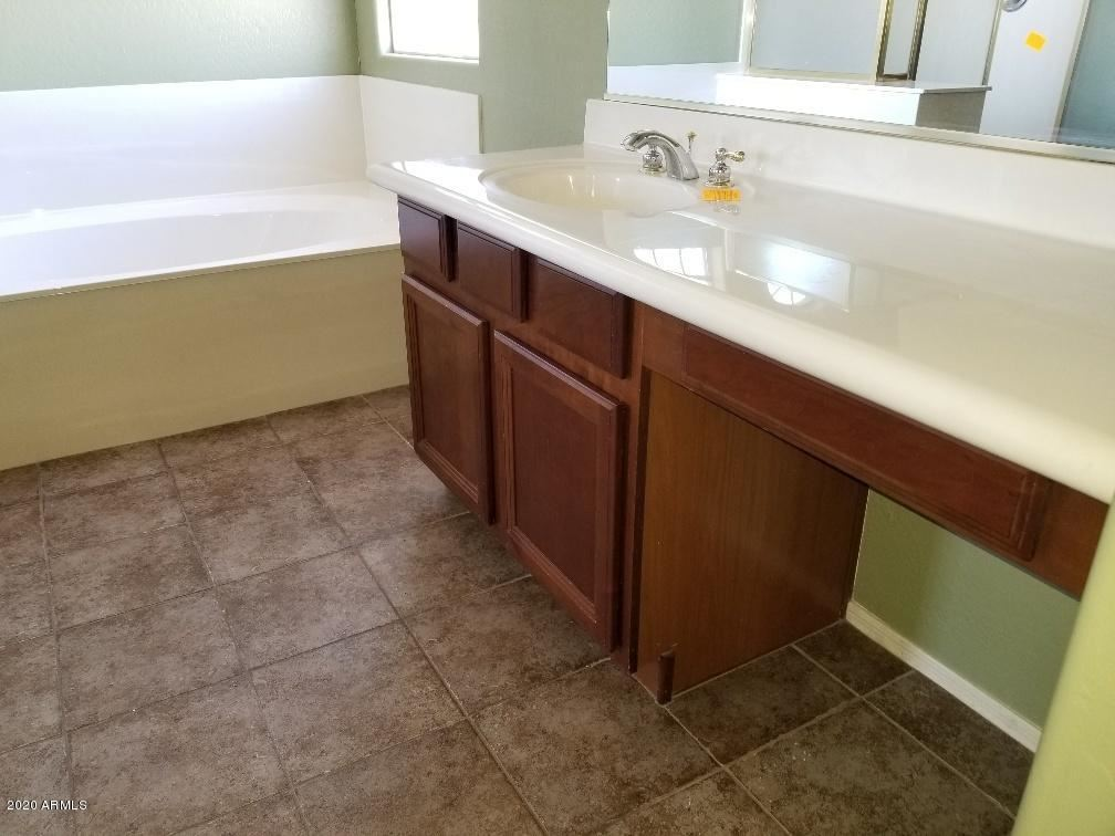 Property Image Of 26661 N 83Rd Drive In Peoria, Az