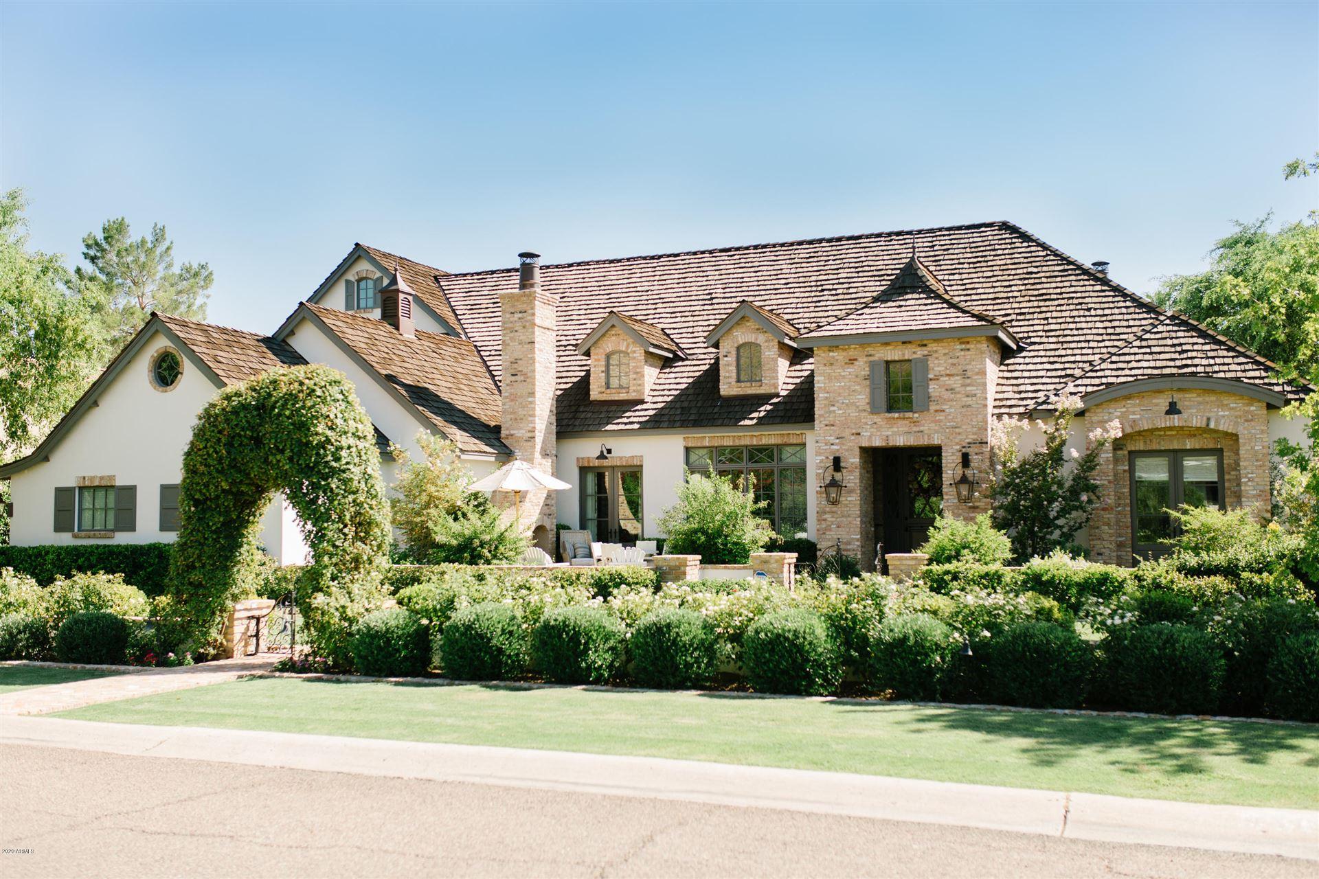 Phoenix                                                                      , AZ - $3,890,000