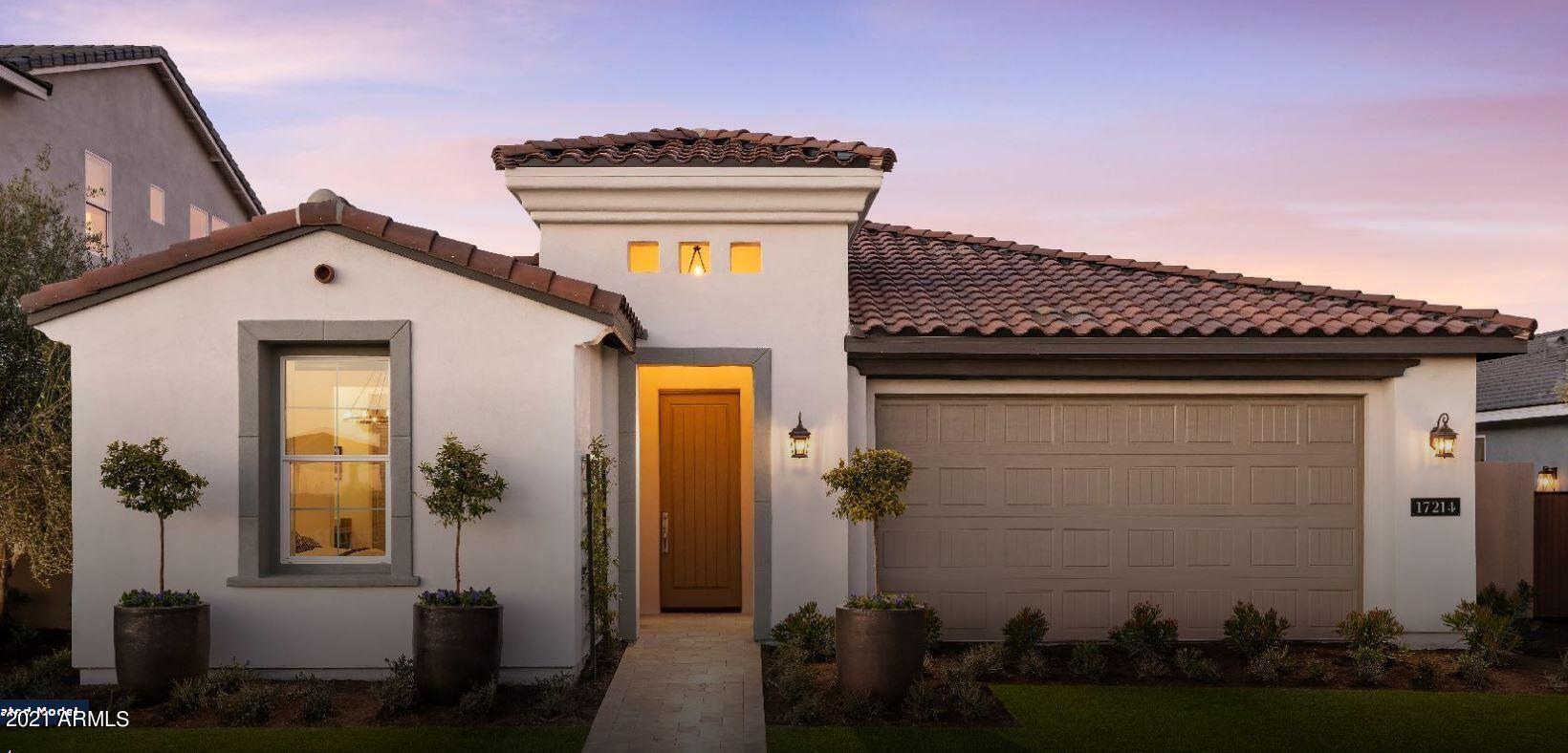 17214 ROSEVILLE Street                                                                               Surprise                                                                      , AZ - $919,324