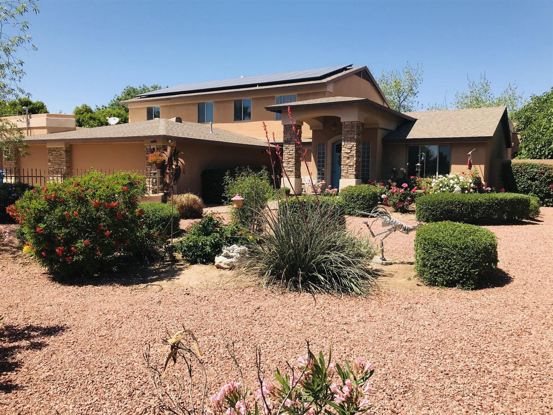 Glendale                                                                      , AZ - $729,990