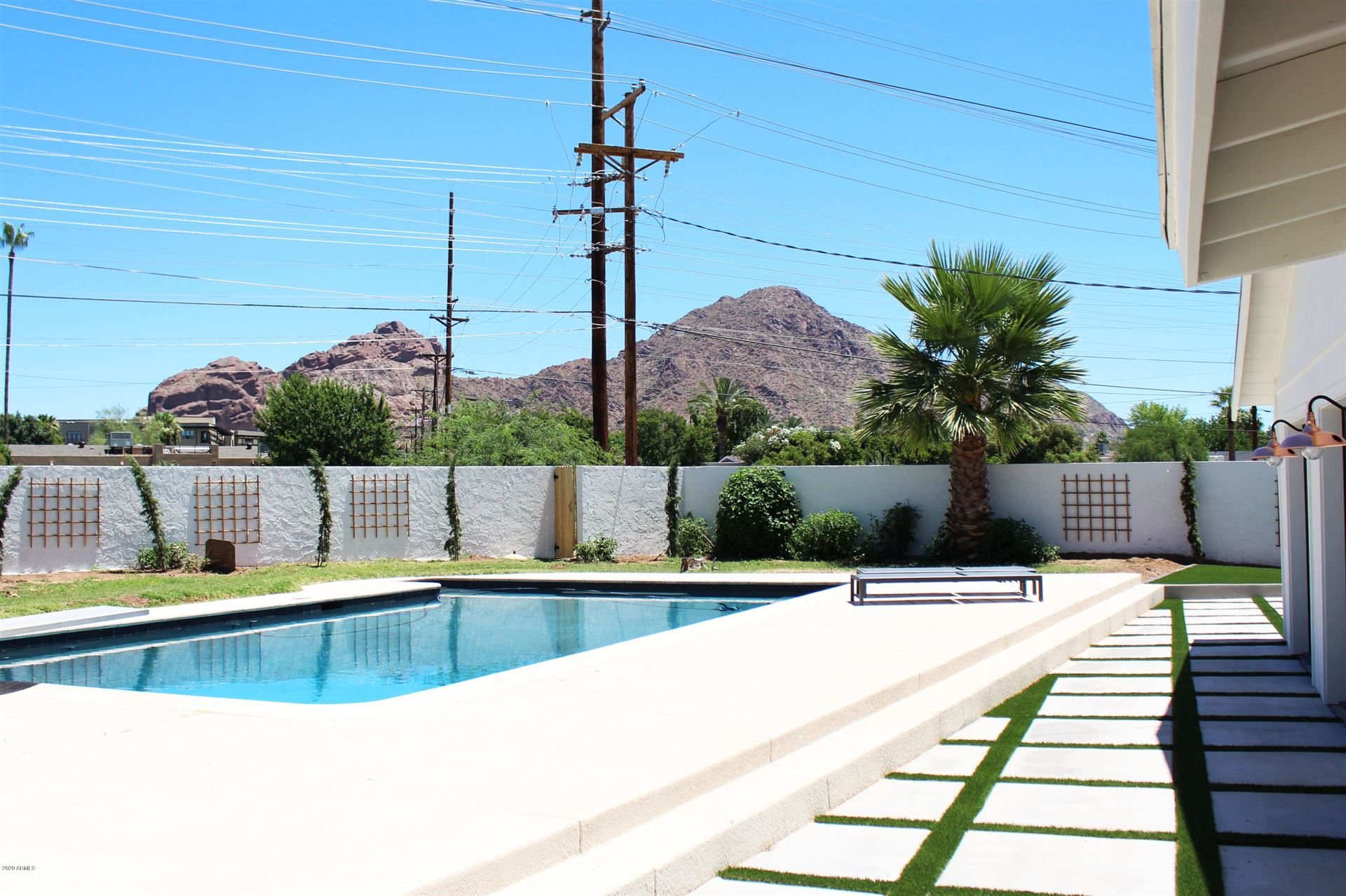 Property Image Of 4642 N 42Nd Place In Phoenix, Az