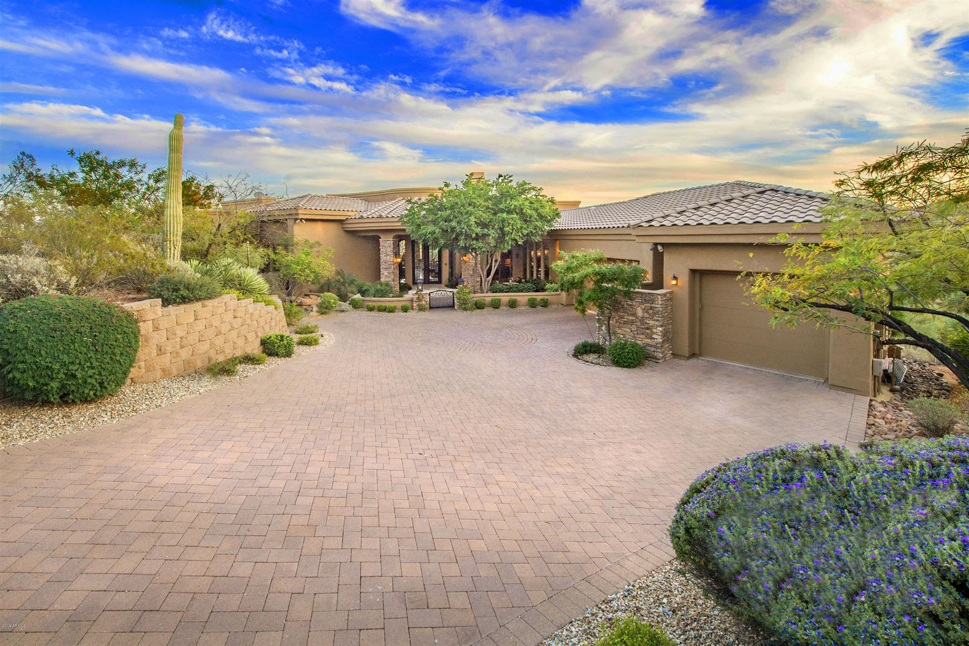 Fountain Hills                                                                      , AZ - $2,399,000