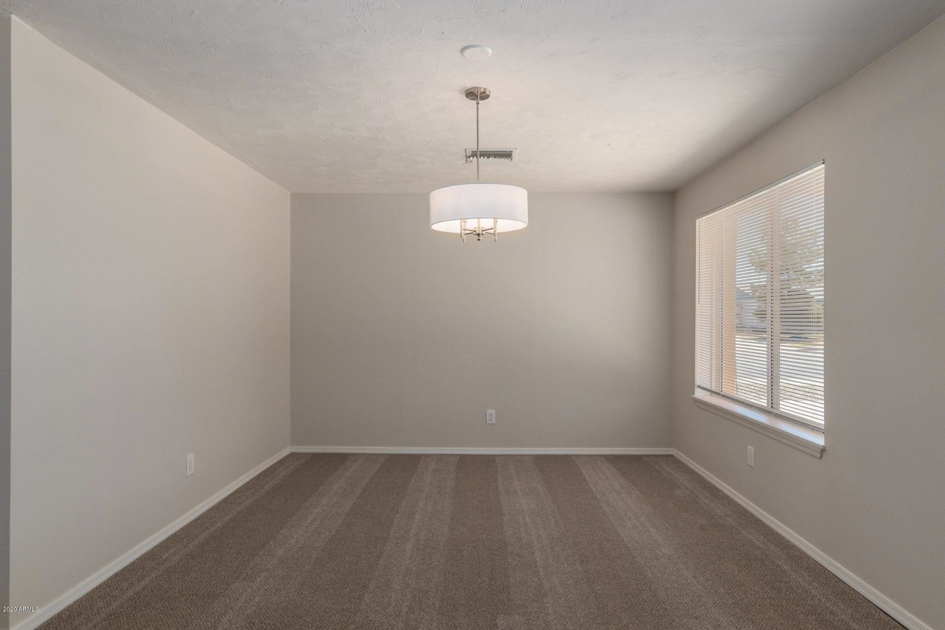 Property Image Of 1502 W Angela Drive In Phoenix, Az