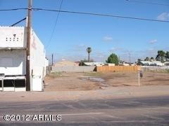 Property Image Of 1142 W Buckeye Road In Phoenix, Az