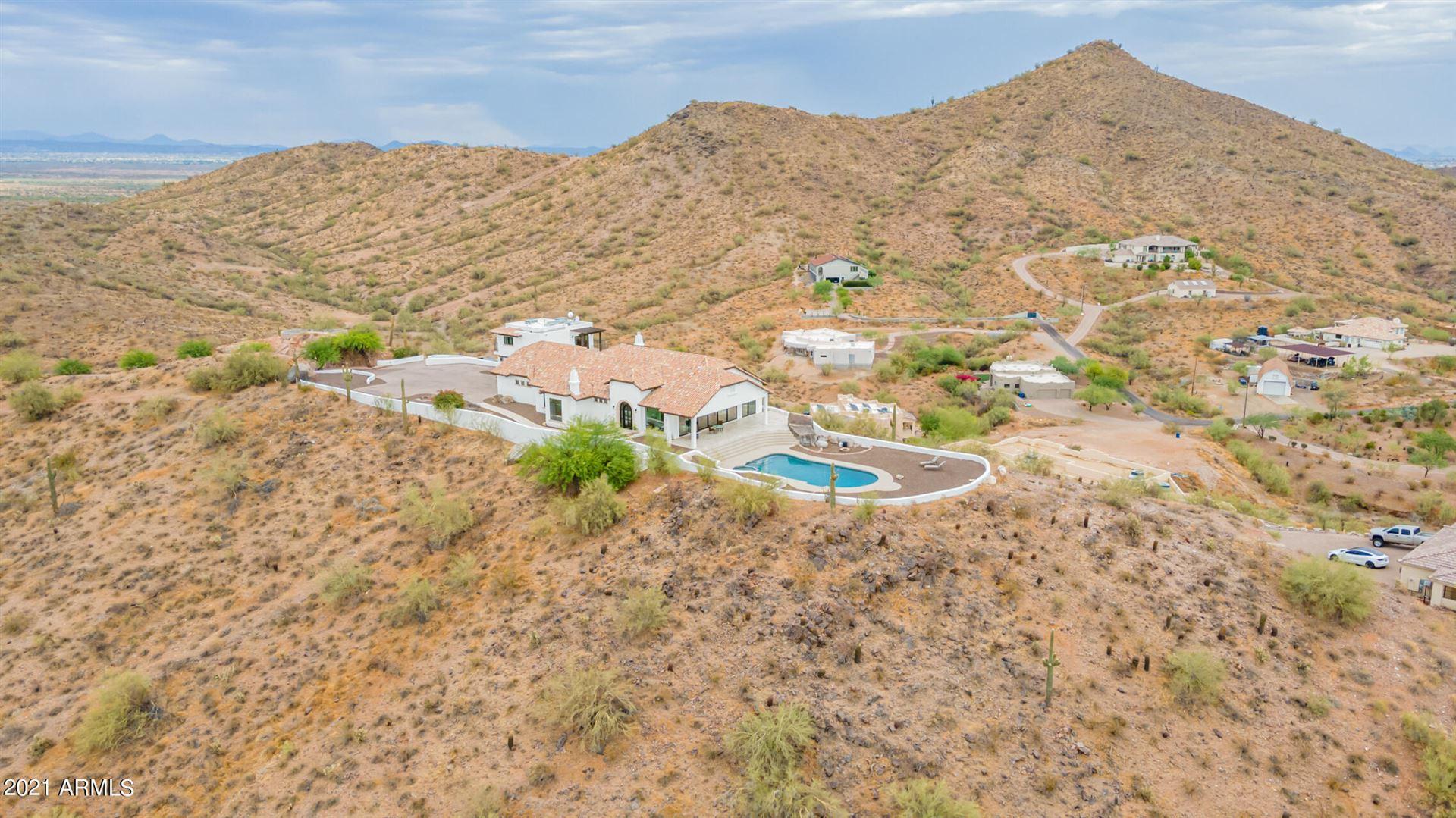 Phoenix                                                                      , AZ - $1,799,000