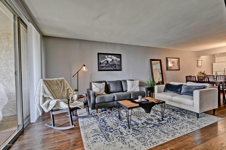 Scottsdale                                                                      , AZ - $240,000
