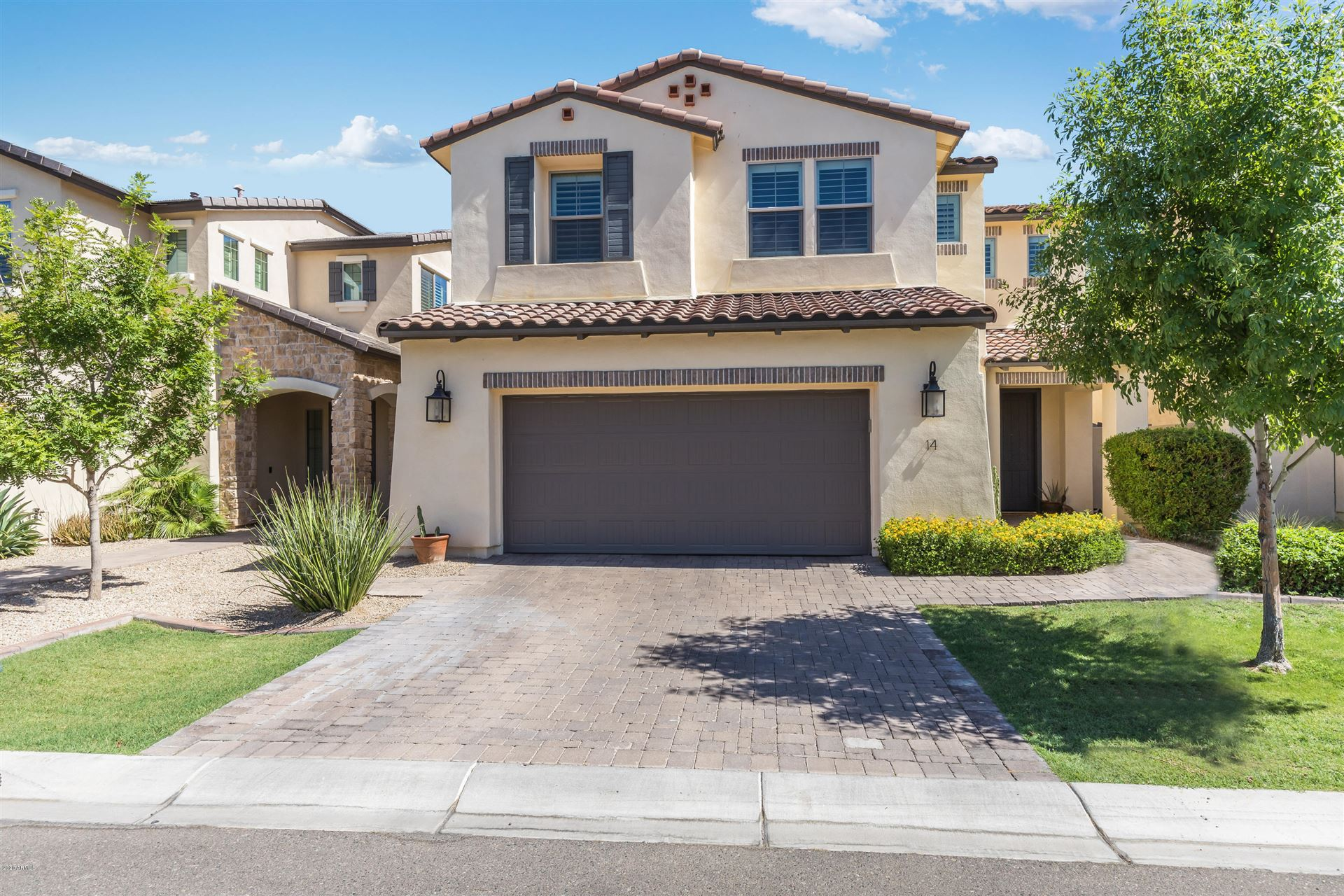 Property Image Of 14 E Laurie Lane In Phoenix, Az