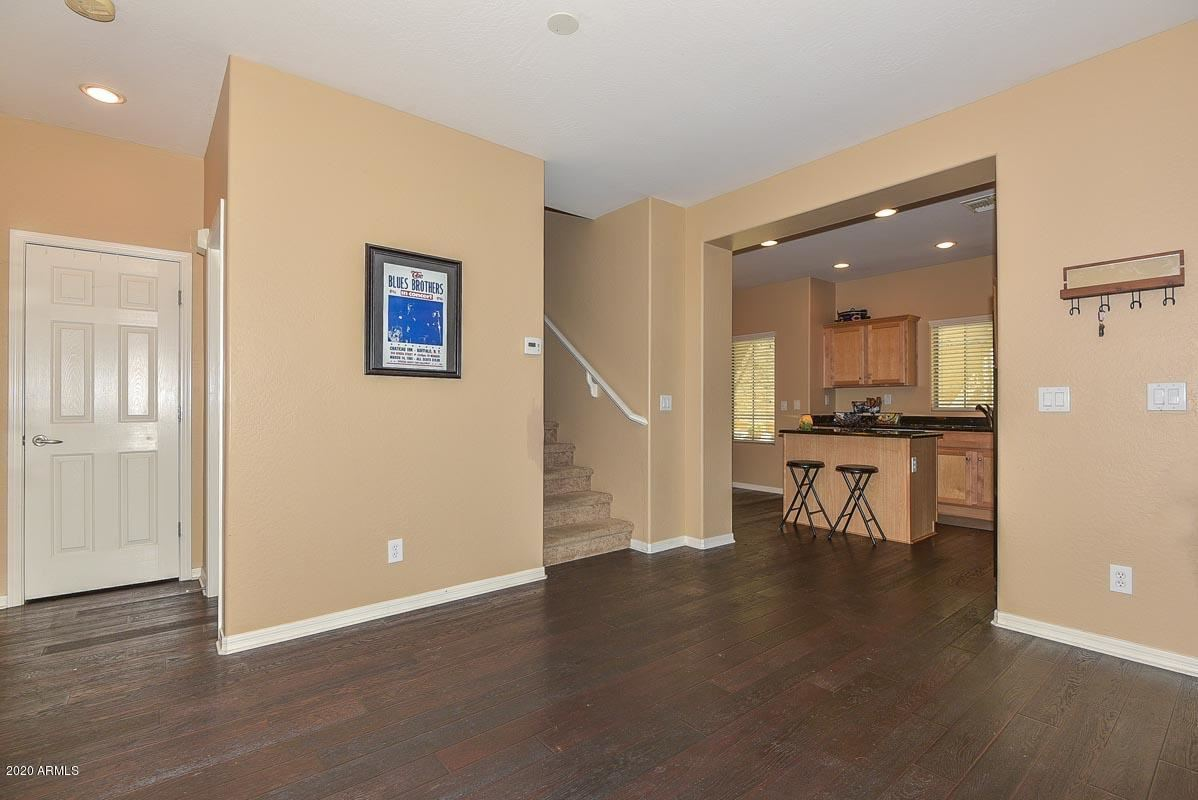 Property Image Of 3704 W Vivian Court In Phoenix, Az