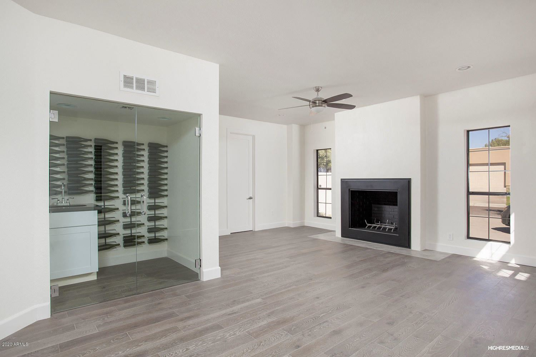 Property Image Of 2737 E Arizona Biltmore Circle #30 In Phoenix, Az