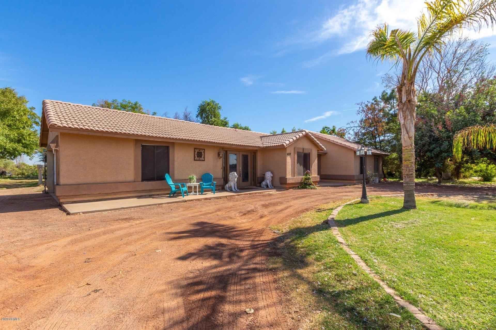 Litchfield Park                                                                      , AZ - $550,000