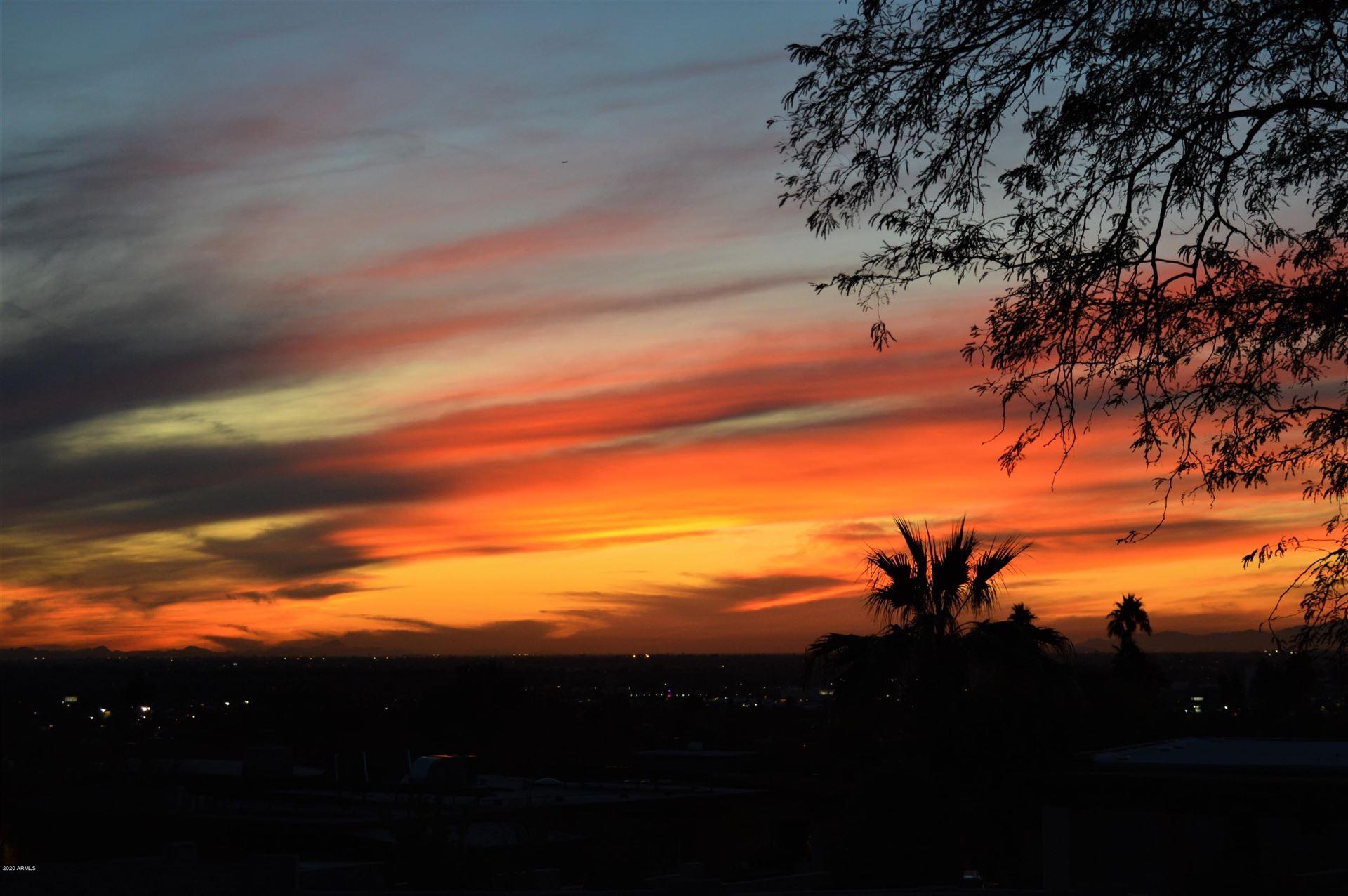 Property Image Of 9632 N 19Th Street N In Phoenix, Az