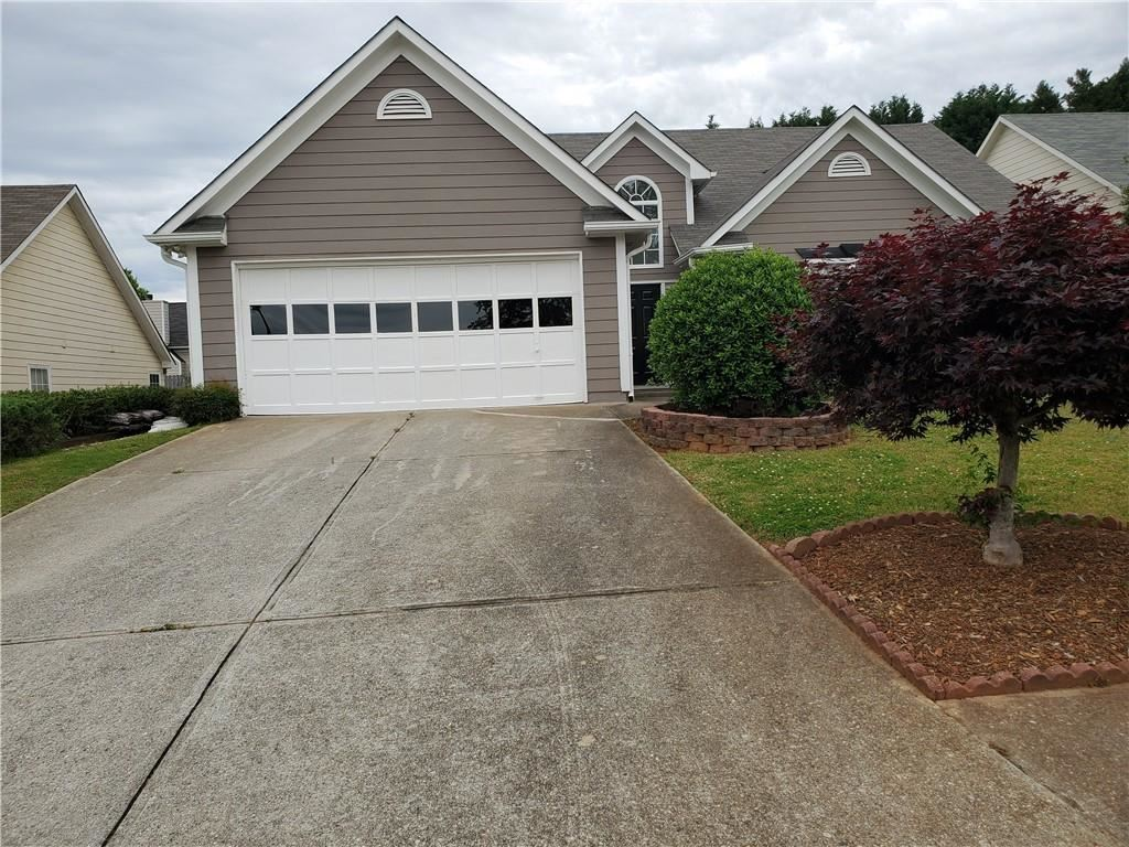 Property Image Of 360 Avalon Forest Drive In Lawrenceville, Ga