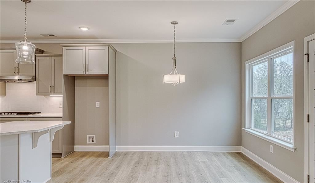 2615 Chase Ridge Kennesaw The Retreat At Mcguire And