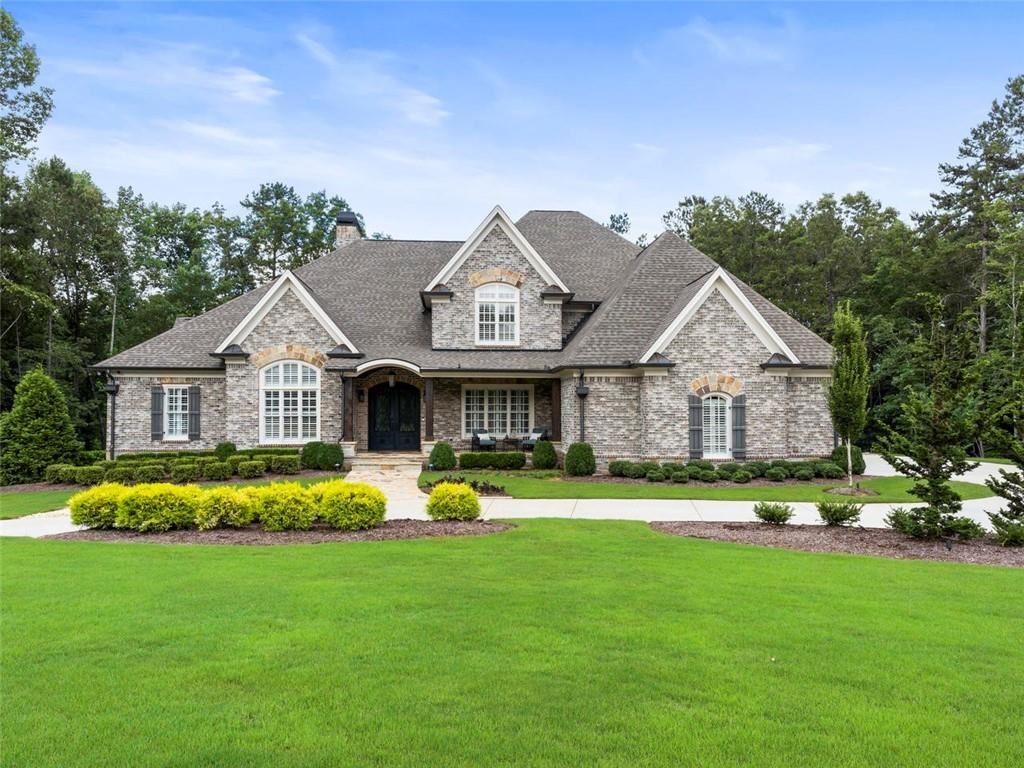 Acworth                                                                      , GA - $1,294,000