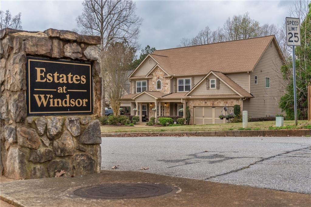 Douglasville                                                                      , GA - $479,900