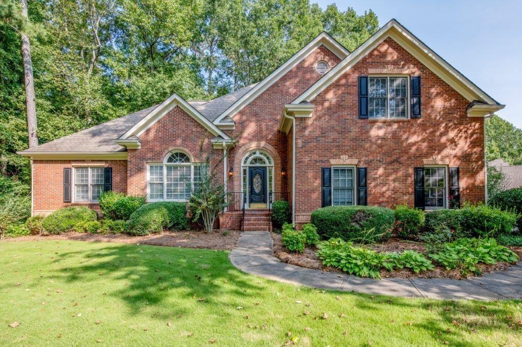 Douglasville                                                                      , GA - $574,977