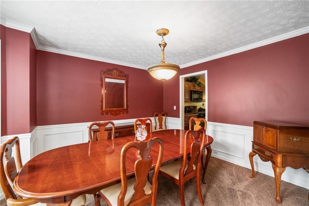 Property Image Of 2810 Northcliff Drive In Suwanee, Ga