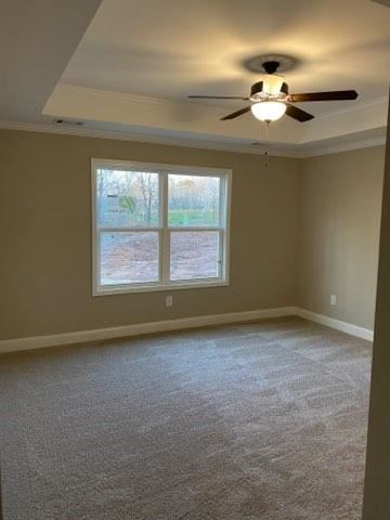 Property Image Of 621 Rockwell Church Road In Winder, Ga