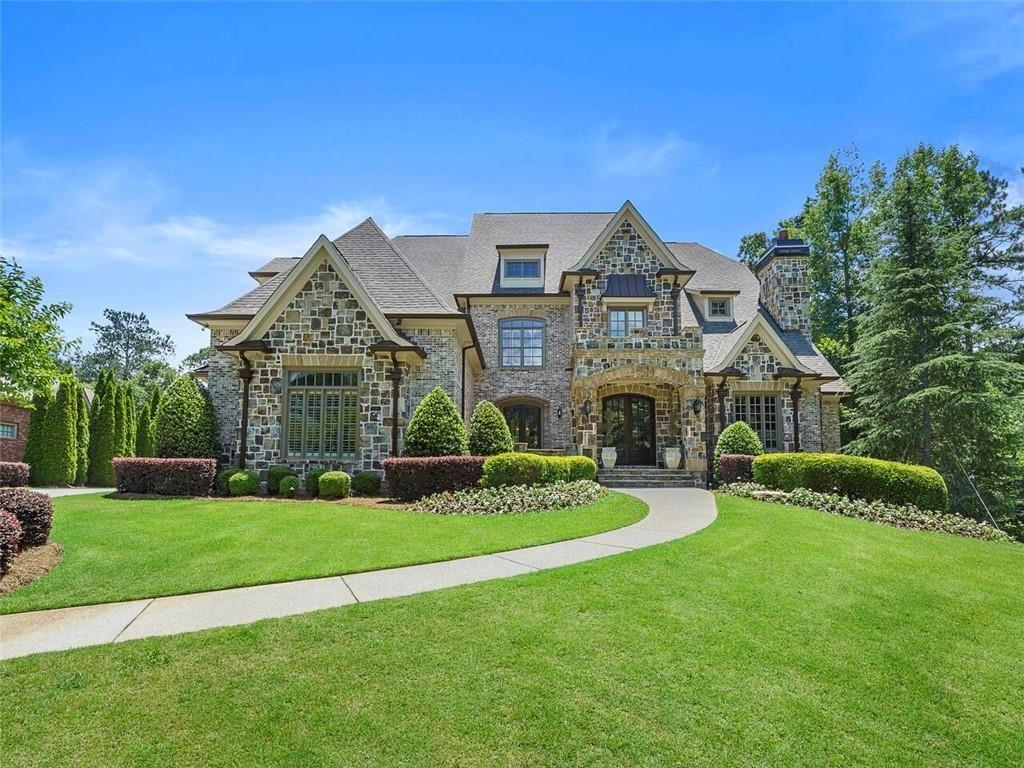 Acworth                                                                      , GA - $1,949,000