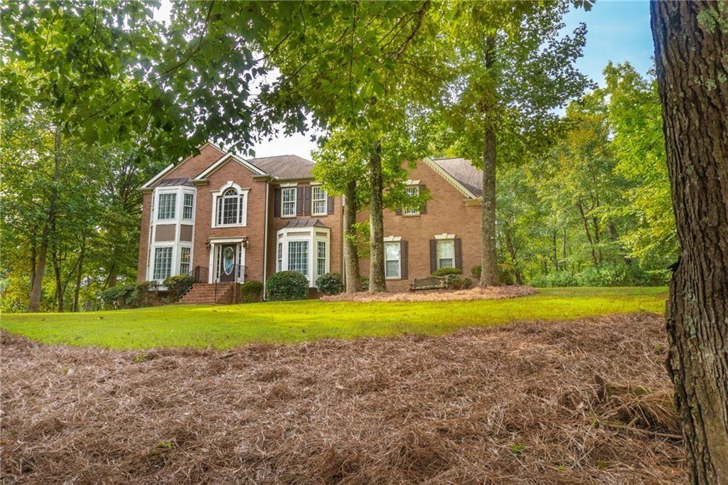 Douglasville                                                                      , GA - $549,900