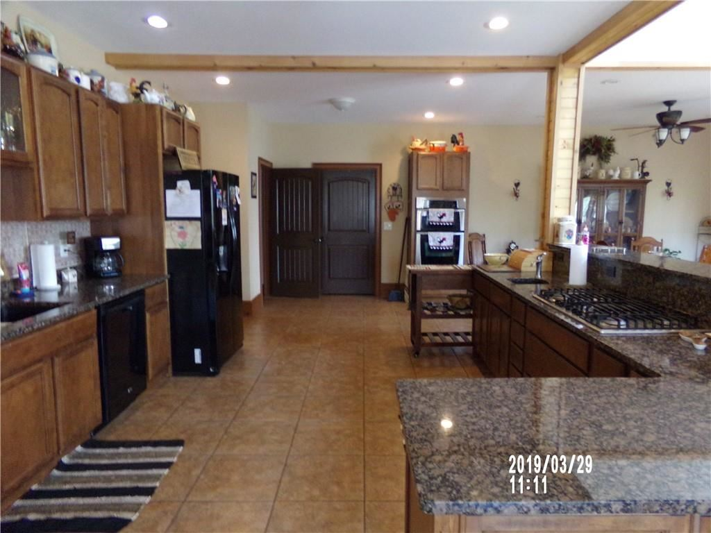 Property Image Of 506 Bailey Road In Young Harris, Ga