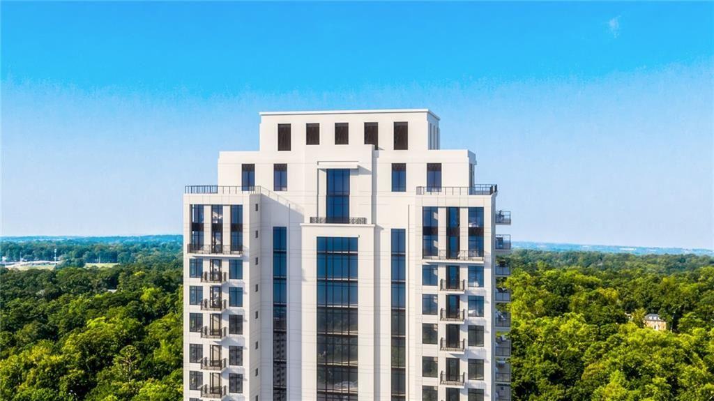 Atlanta                                                                      , GA - $7,399,000