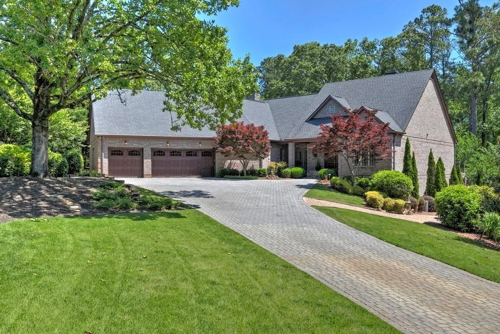 Acworth                                                                      , GA - $1,425,000