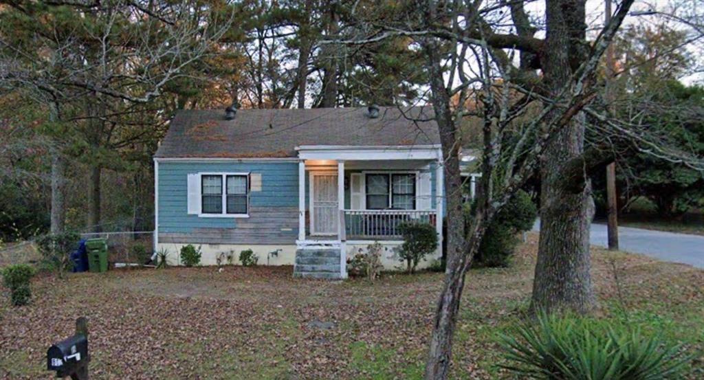 Atlanta                                                                      , GA - $95,000