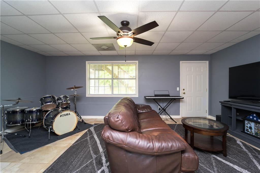 Property Image Of 2759 Sterling Drive In Lawrenceville, Ga