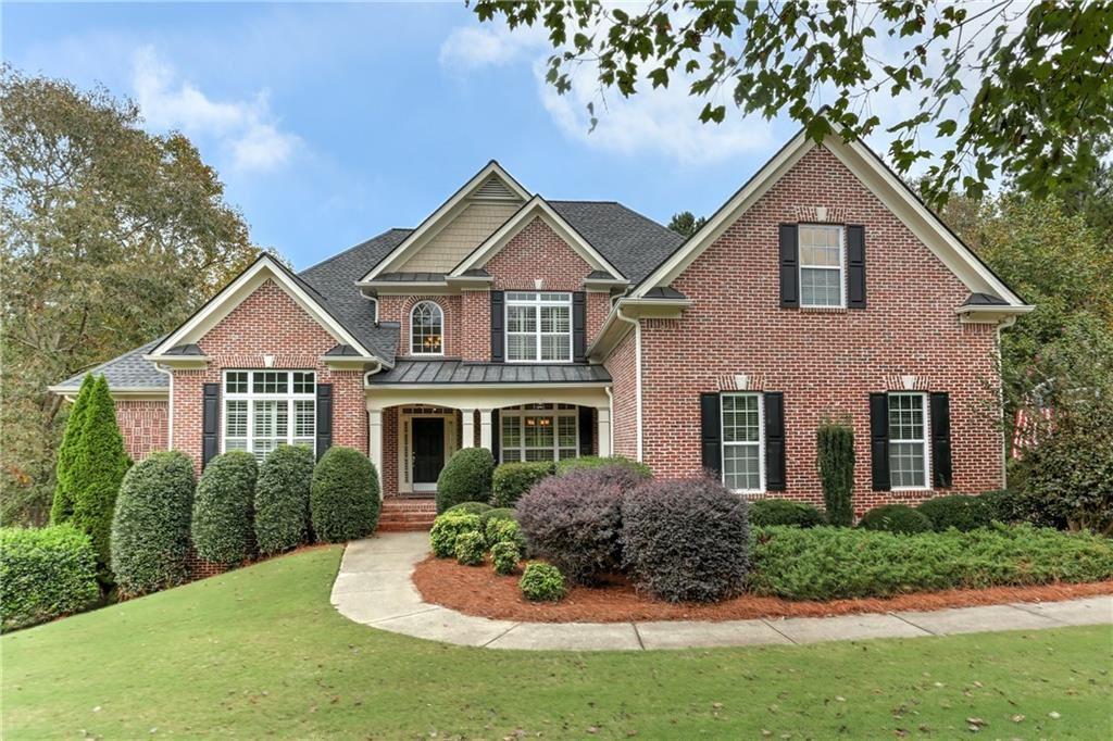 Douglasville                                                                      , GA - $599,000