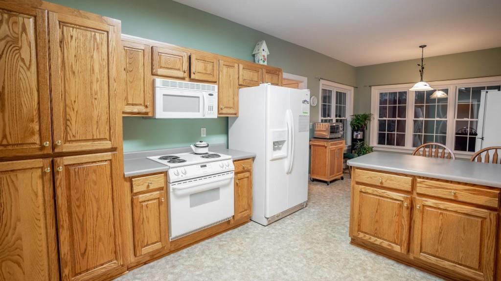 Property Image Of 4065 Mud Creek Road In Cornelia, Ga