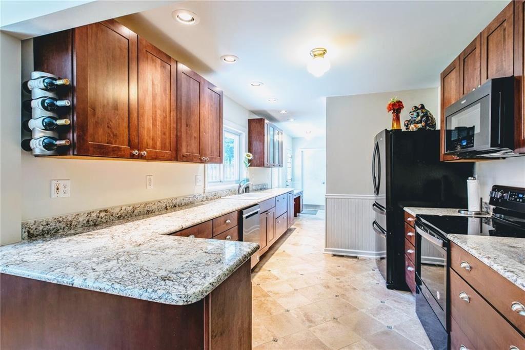 Property Image Of 201 Colorado Avenue In Hapeville, Ga
