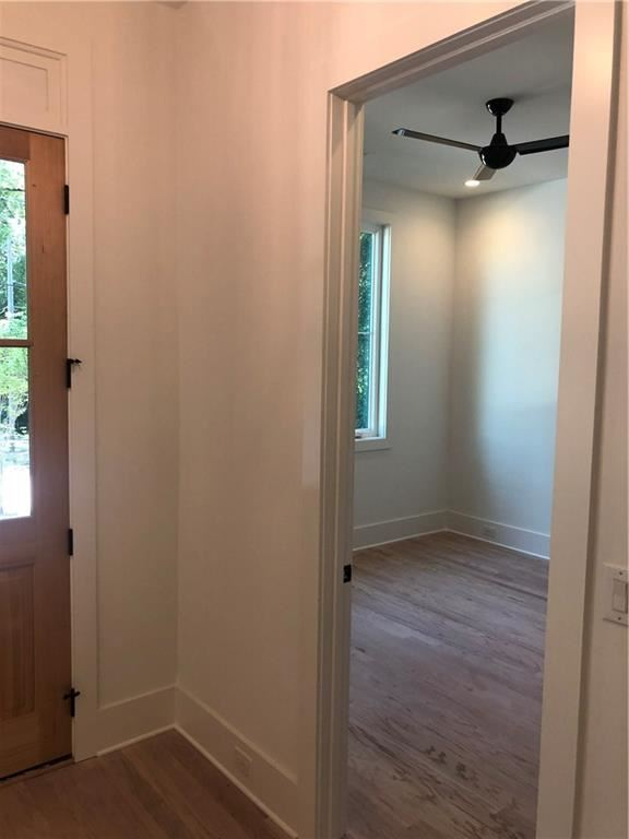 Property Image Of 3103 Kelly Street In Scottdale, Ga