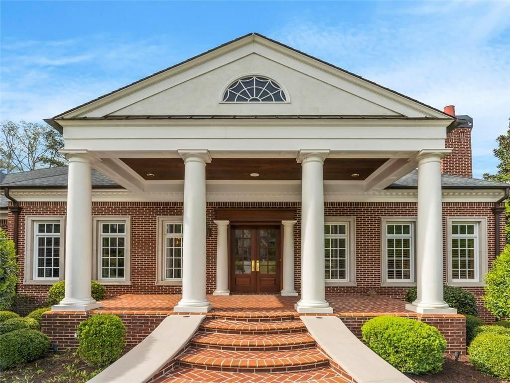 Acworth                                                                      , GA - $1,499,900