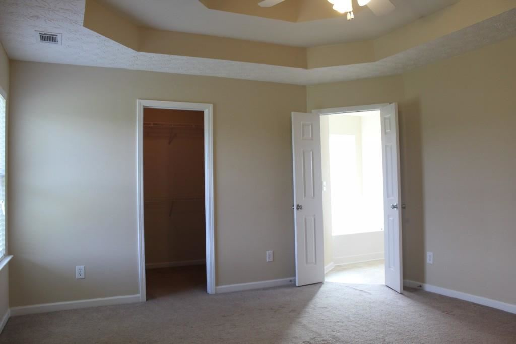 Property Image Of 3180 Meadow Point Court In Snellville, Ga