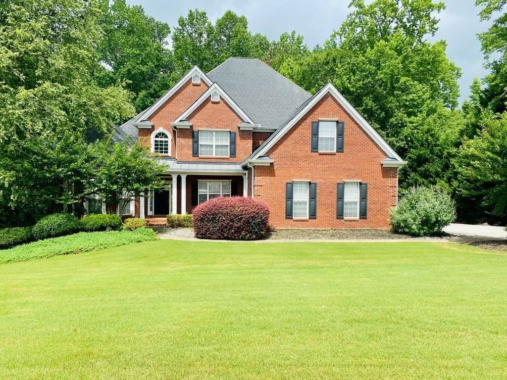 Douglasville                                                                      , GA - $614,999