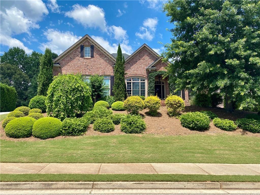Douglasville                                                                      , GA - $469,900
