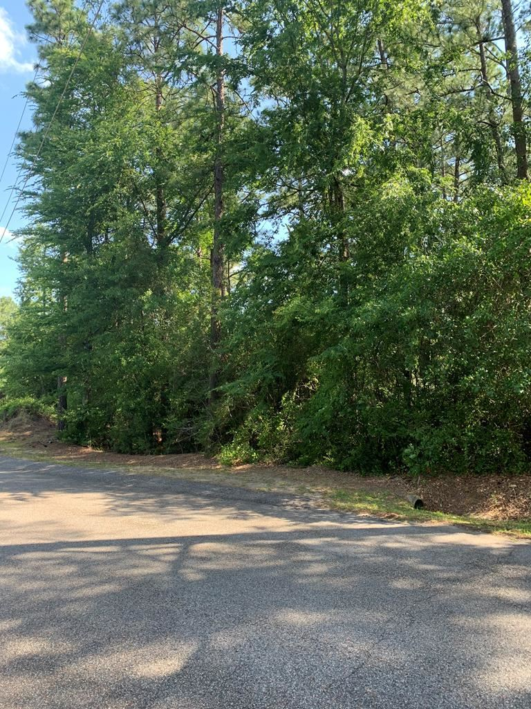 Property Image Of 00 Whitehall Rd In North Augusta, Sc